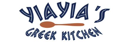 Yia Yia's Greek Kitchen
